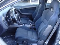 Picture of 2006 Acura RSX, interior