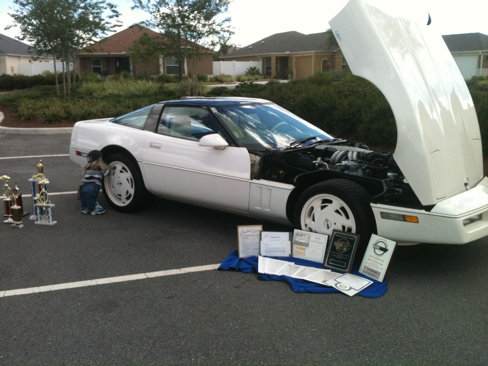 chevrolet corvette for sale in florida used cars for sale car autos weblog. Black Bedroom Furniture Sets. Home Design Ideas