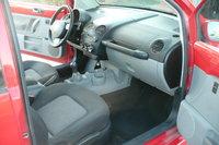 Picture of 2004 Volkswagen Beetle GLS 1.8L, interior