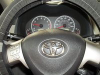 Picture of 2012 Toyota Corolla LE, interior, gallery_worthy