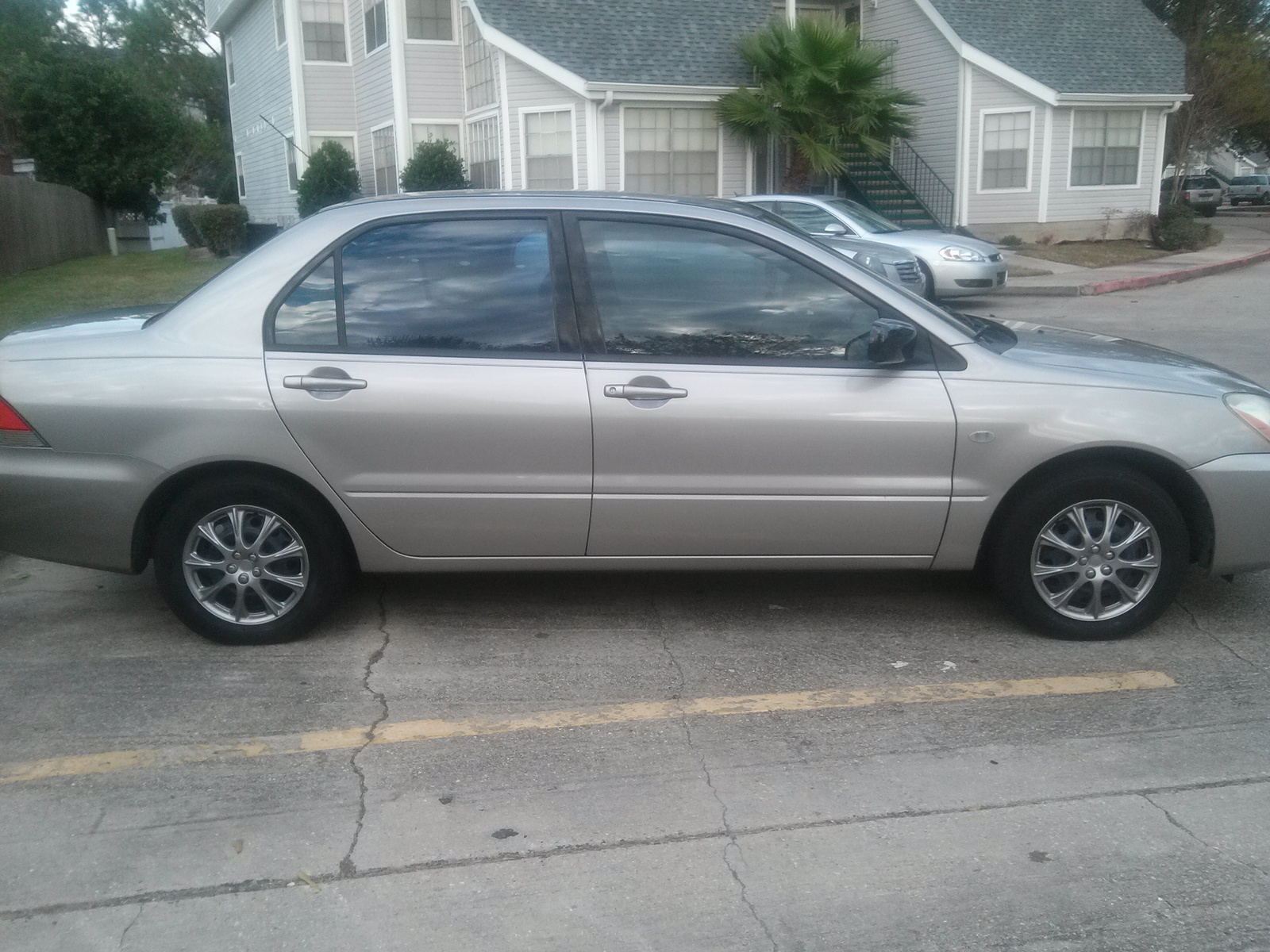 mitsubishi galant space with 2004 Mitsubishi Lancer Pictures C2860 Pi36511209 on Colt Iii C50 13 C51a 70 Hp as well 2004 Mitsubishi Lancer Evolution Pictures C2861 as well 2018 Mitsubishi Asx Release Date Specs Price besides Cute 20quotes together with 2009 Mitsubishi Eclipse Pictures C21038 pi36128373.
