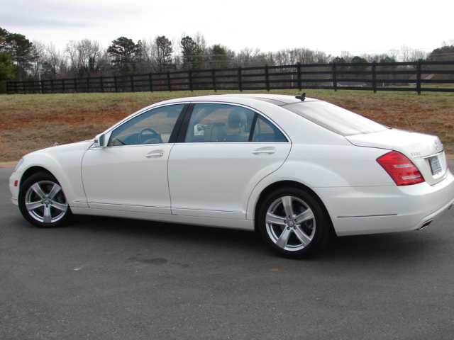2010 mercedes benz s class pictures cargurus for 2010 mercedes benz s550 price