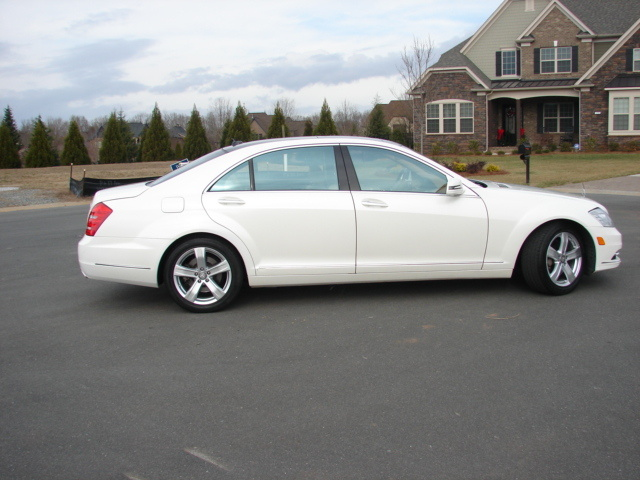 2010 mercedes benz s class pictures cargurus for Mercedes benz s550 4matic 2010