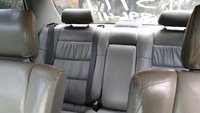 Picture of 1999 Lexus ES 300 Base, interior