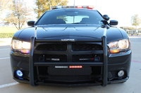Picture of 2012 Dodge Charger Police, exterior, gallery_worthy