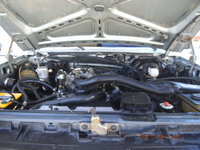 Picture of 1988 Ford Bronco XLT 4WD, engine
