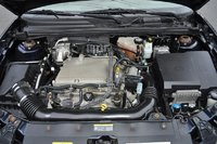 Picture of 2004 Chevrolet Malibu LT, engine