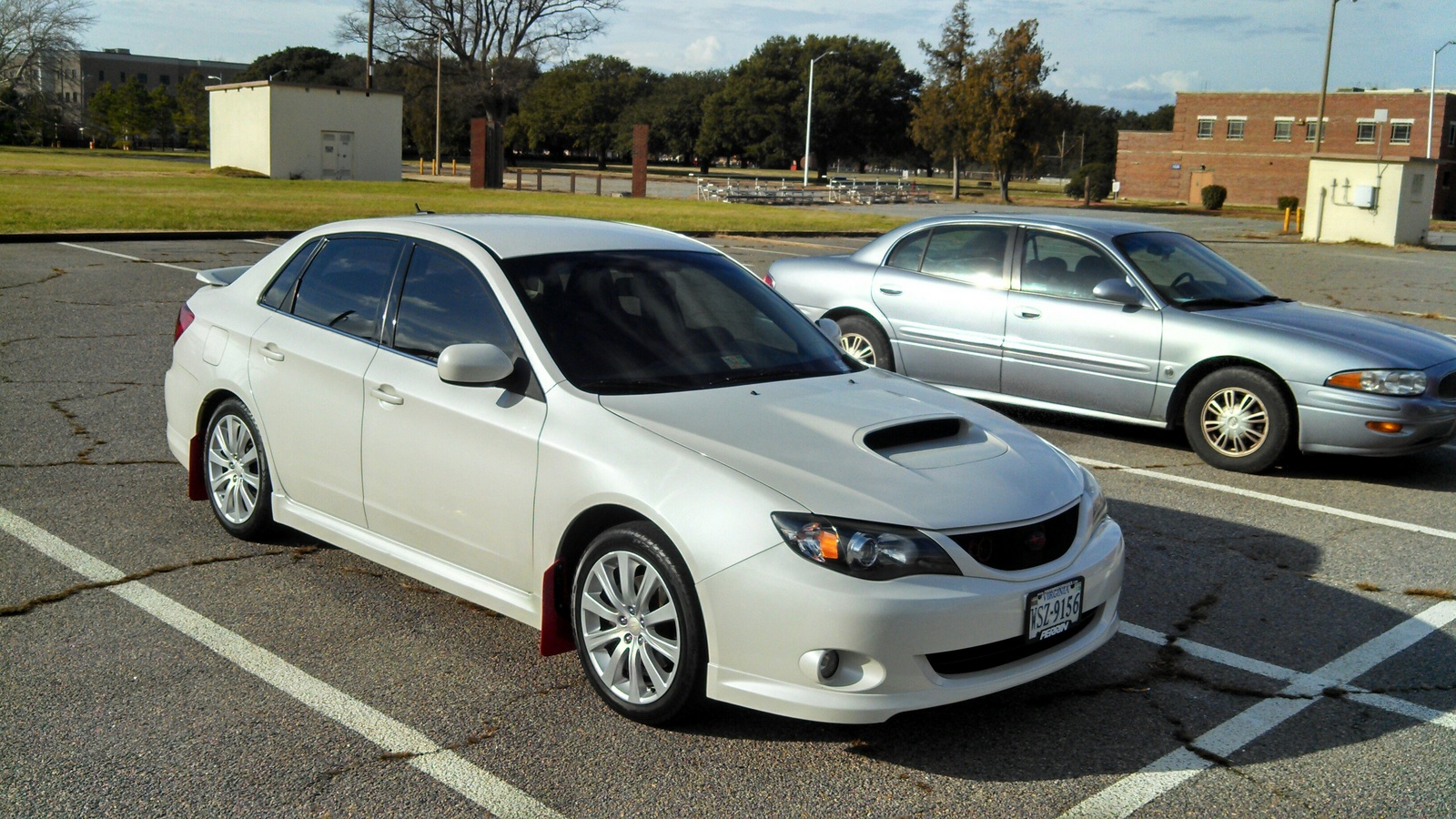 2008 subaru impreza wrx pictures cargurus. Black Bedroom Furniture Sets. Home Design Ideas