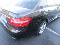 Picture of 2011 Mercedes-Benz E-Class E350 Sport, exterior