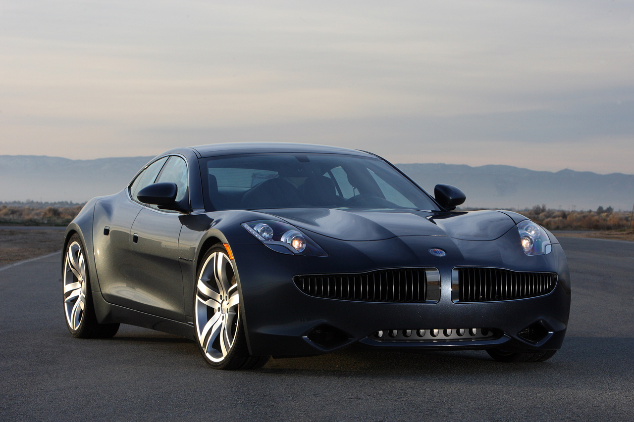 2012 fisker karma pictures cargurus. Black Bedroom Furniture Sets. Home Design Ideas