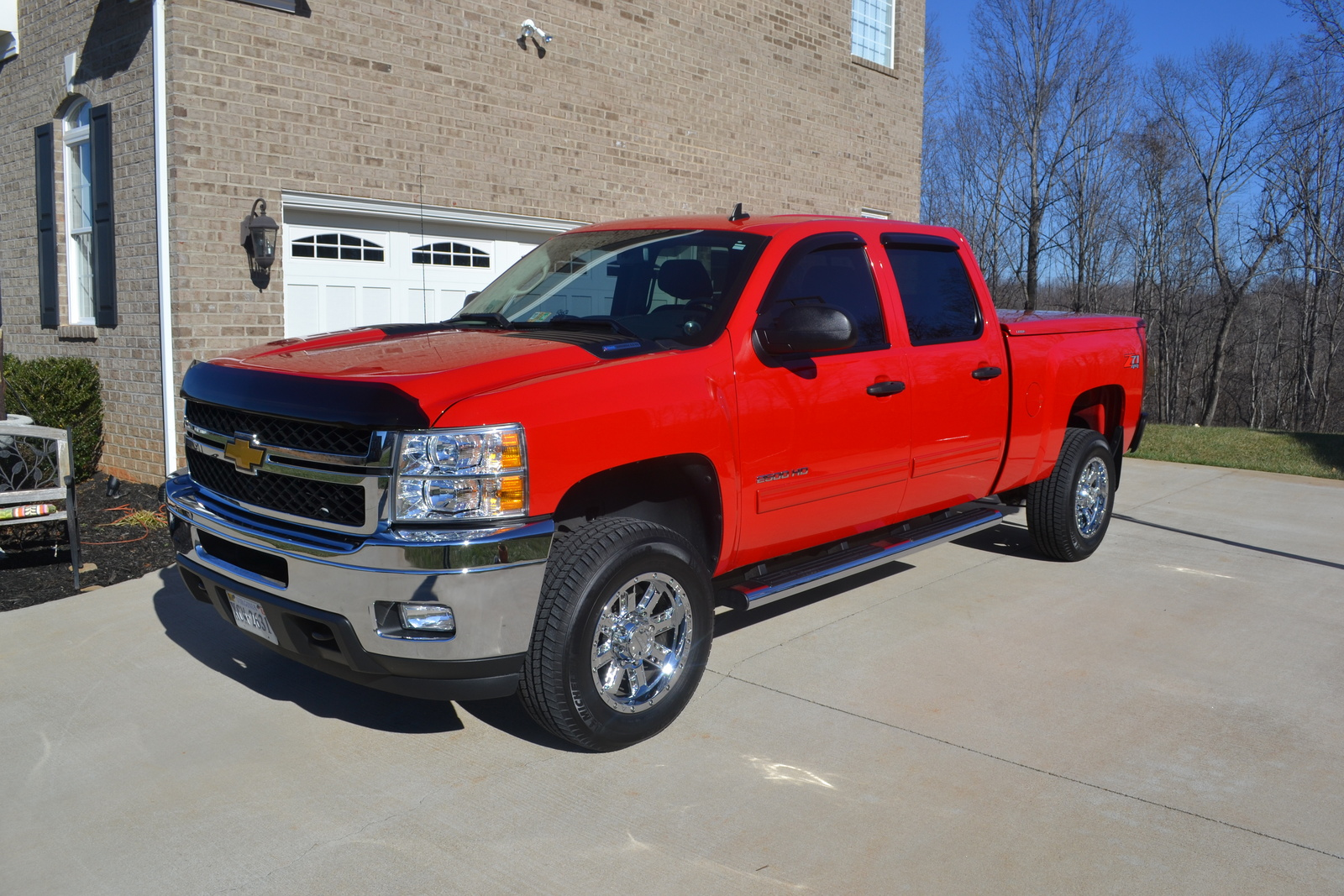 gm recalls for duramax head autos post. Black Bedroom Furniture Sets. Home Design Ideas
