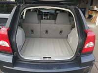 Picture of 2007 Dodge Caliber SE FWD, interior, gallery_worthy
