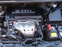 Picture of 2009 Scion xB 5-Door, engine