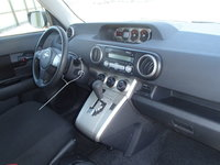 Picture of 2009 Scion xB 5-Door, interior