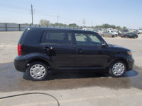Picture of 2009 Scion xB 5-Door, exterior