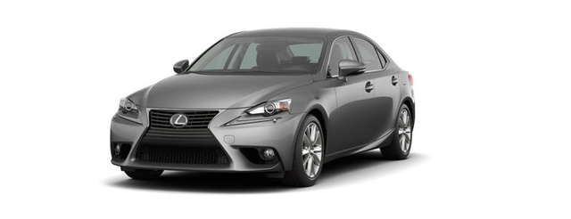 2013 Lexus IS 350 AWD, <3, exterior, gallery_worthy