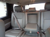 Picture of 2009 Toyota Sequoia SR5 4.7L, interior