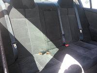 Picture of 2009 Chevrolet Aveo Aveo5 LT