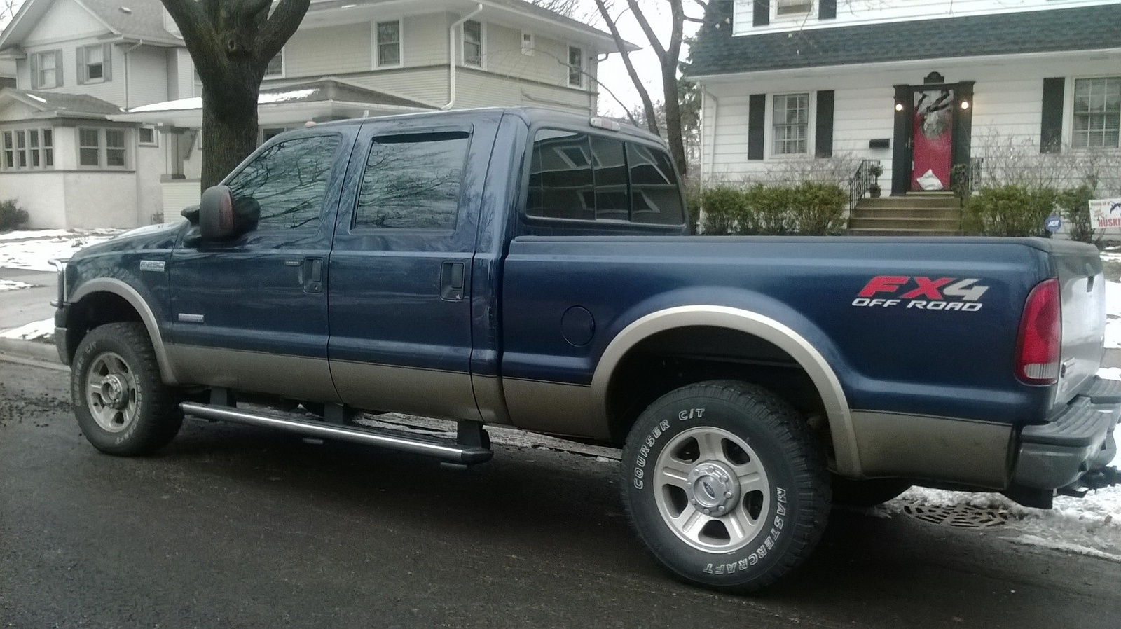 Related Pictures ford super duty f250 2012 ford super duty f250 ...