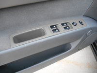 Picture of 2008 Suzuki Forenza Convenience, interior