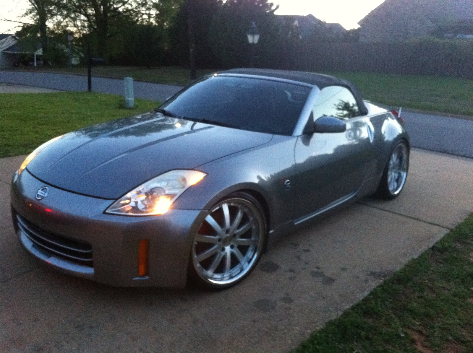 service manual hayes auto repair manual 2006 nissan 350z. Black Bedroom Furniture Sets. Home Design Ideas