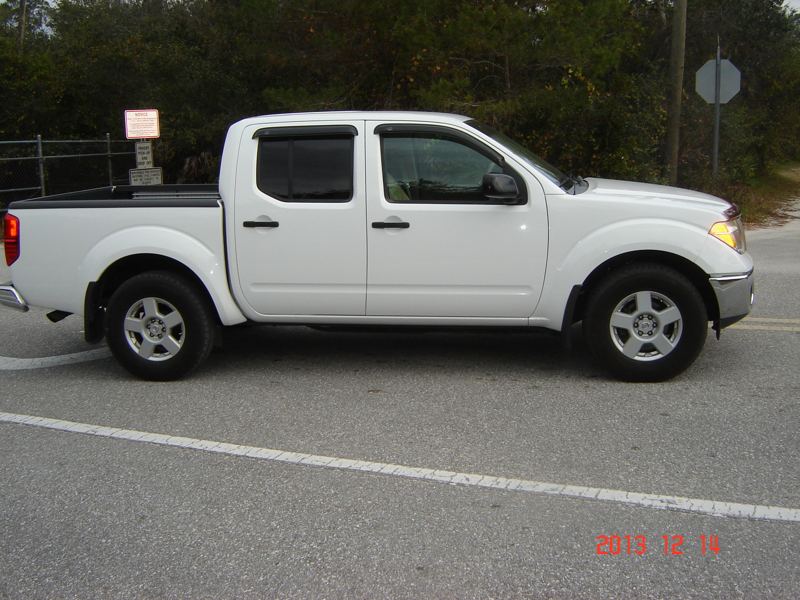 2005 nissan frontier crew cab kelley blue book autos post. Black Bedroom Furniture Sets. Home Design Ideas