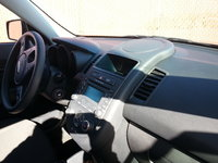 Picture of 2013 Kia Soul Base, interior