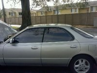 Picture of 1995 Lexus GS 300 Base, exterior