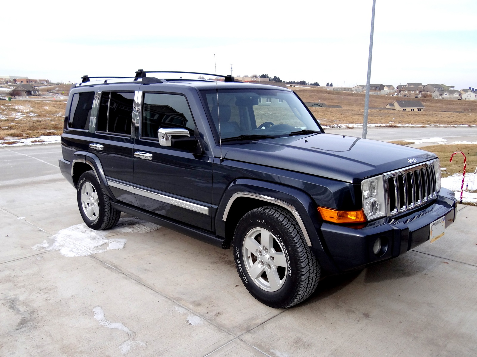 2007 jeep patriot transmission recall 2007 free engine. Black Bedroom Furniture Sets. Home Design Ideas