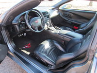Picture of 2004 Chevrolet Corvette Coupe