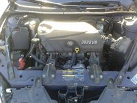 Picture of 2006 Chevrolet Impala LT, engine