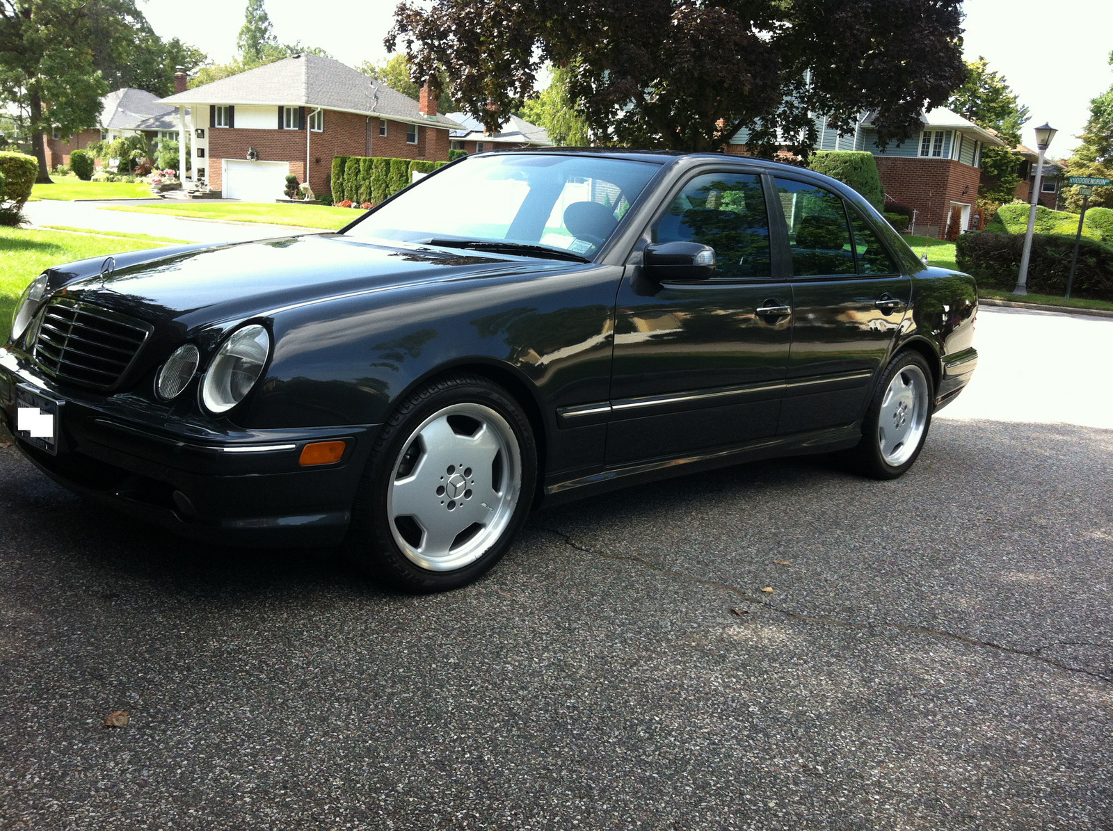 2002 mercedes benz e class pictures cargurus. Black Bedroom Furniture Sets. Home Design Ideas