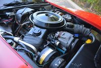 Picture of 1980 Chevrolet Corvette Base, engine, gallery_worthy
