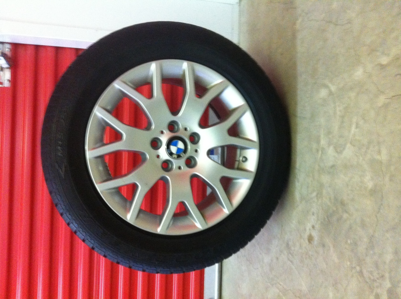 showthread rims attached images oem tires attachment and bmw forums inch