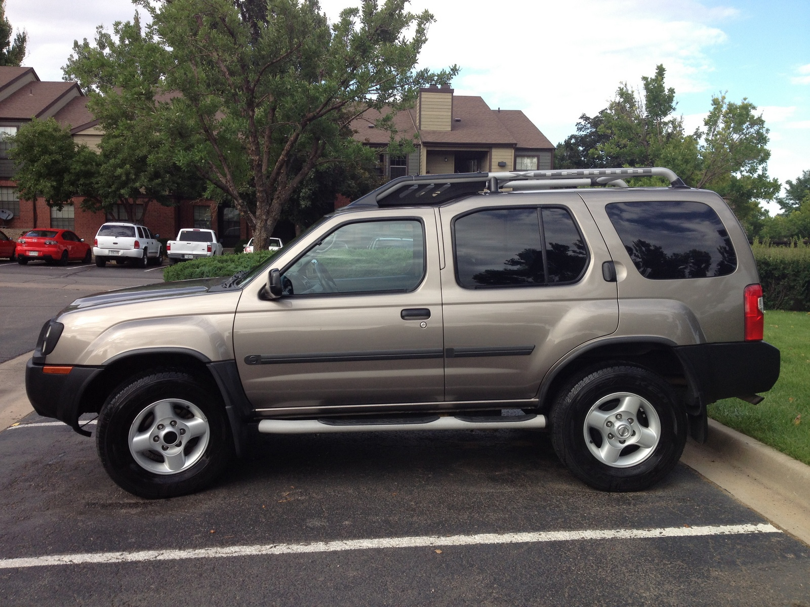 2003 nissan xterra accessories images reverse search filename 2003nissanxterraxev64wd pic 1751239959196318055eg vanachro Gallery