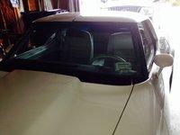 Picture of 1979 Chevrolet Corvette Coupe, exterior