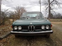 1975 BMW 3 Series - Pictures - CarGurus