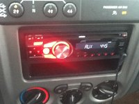Picture of 2006 Chevrolet Colorado LT 4dr Extended Cab 4WD SB, interior