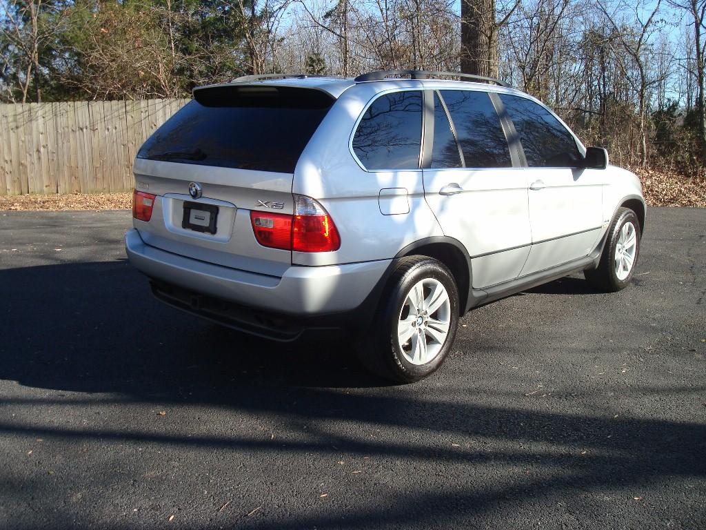 acura x6 with 2004 Bmw X5 Pictures C5159 Pi36522670 on Topcars in addition 2016 Bmw M4 White Color Car Pictures furthermore Search Engine Optimization Wikipedia The Free Encyclopedia likewise Perfeito Crossfox Rebaixado Nas Rodas 18 further 23 Podkluchenie Elektriki Farkopa.