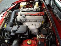 Picture of 1999 Mazda MX-5 Miata Base, engine
