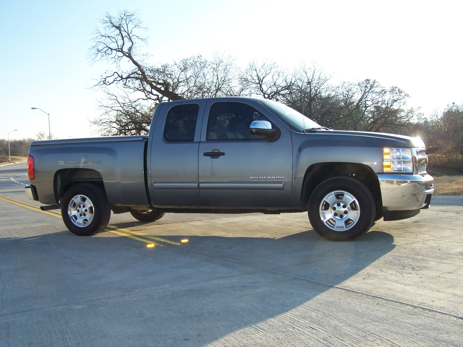 2012 chevrolet silverado 1500 reviews expert car reviews on aol autos weblog. Black Bedroom Furniture Sets. Home Design Ideas