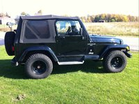 jeeplover7