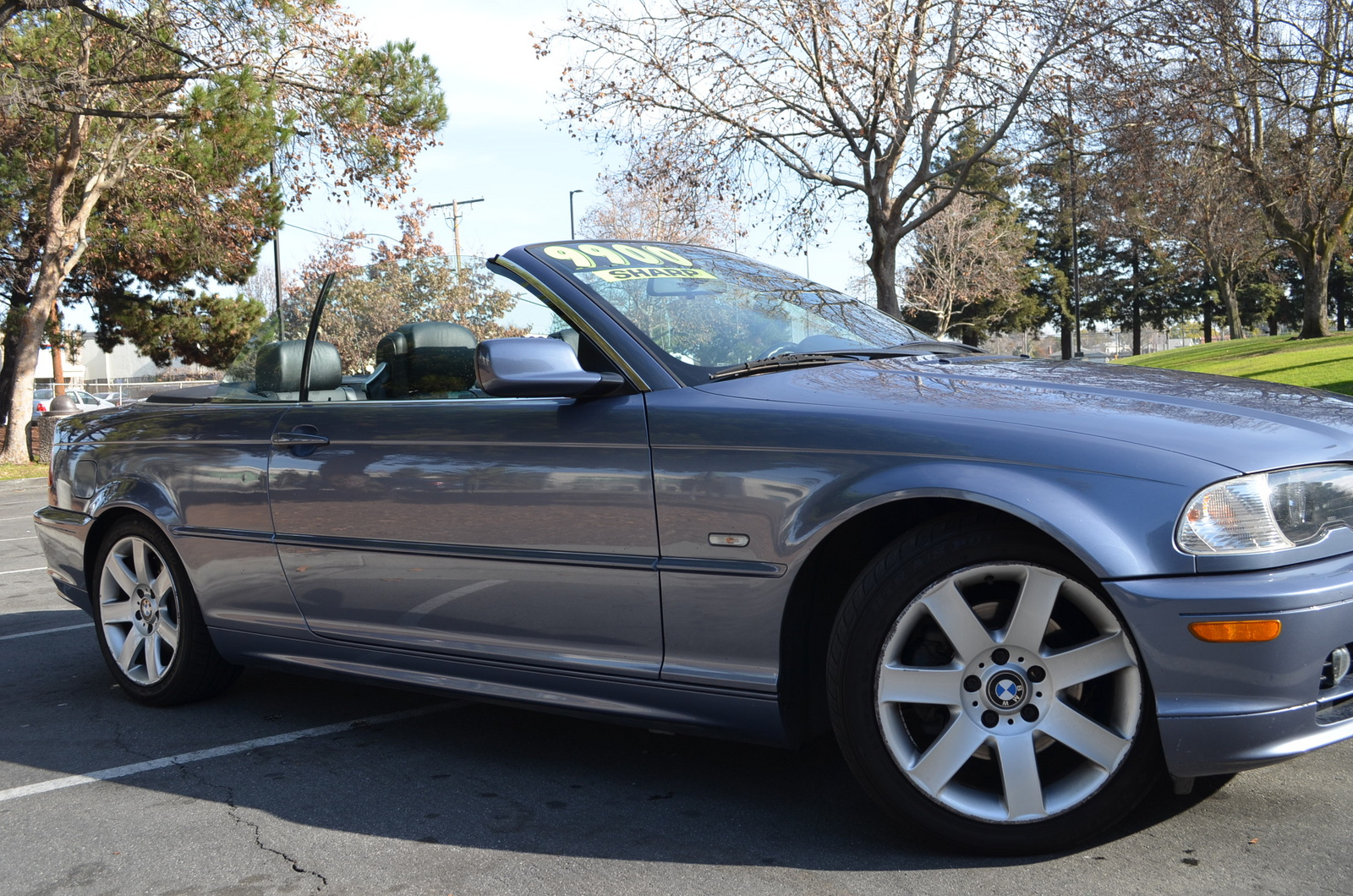 01 Bmw 325ci Specs New Car Release Date And Review 2018 Amanda Felicia