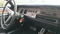 Picture of 1970 Plymouth GTX, interior, gallery_worthy