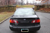 Picture of 1998 Toyota Corolla CE, exterior, gallery_worthy