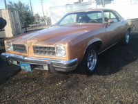 Picture of 1975 Pontiac Le Mans, exterior, gallery_worthy