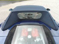 Picture of 2004 Ferrari 360 Spider RWD, exterior, interior, gallery_worthy