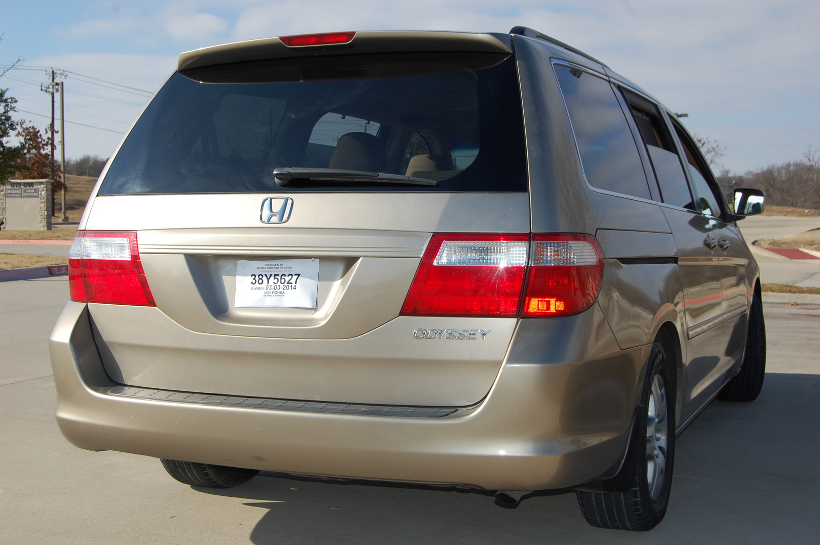 2014 honda pilot specifications official honda site for 2014 honda pilot dimensions