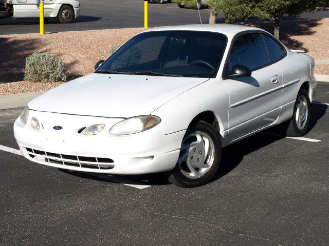 2000 ford escort will not reverse jpg 853x1280