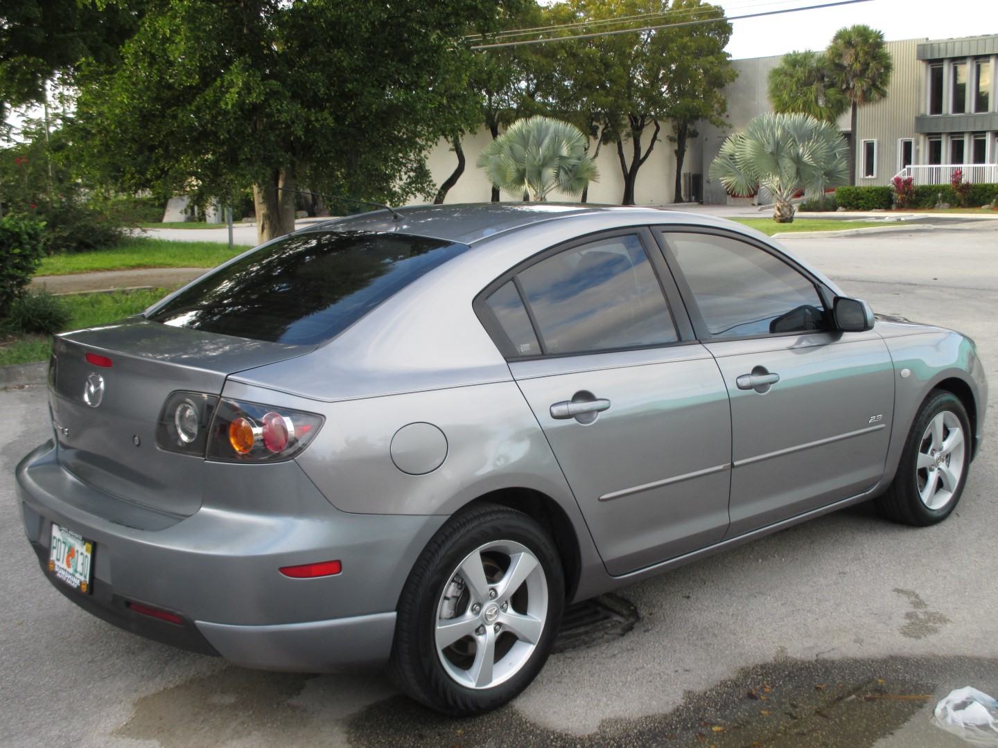 2006 mazda 3 s sedan related infomation specifications. Black Bedroom Furniture Sets. Home Design Ideas